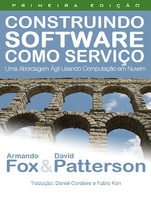 http://www.amazon.com.br/Construindo-Software-como-Servi%C3%A7o-SaaS-ebook/dp/B010C83AOC